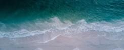 etios paysage landcape océan innovation plage impact economie nature biodiversité durable responsable