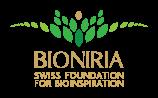 FondationBioniriaLogo