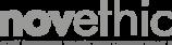 logo-novethic-footer
